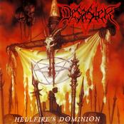 Hellfire´s Dominion