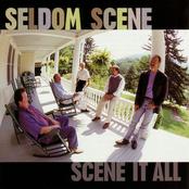 Seldom Scene: Scene It All