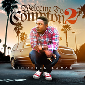 Welcome to Compton 2
