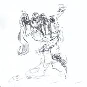 Dance Your Life Away [Explicit]