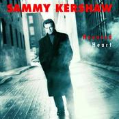 Sammy Kershaw: Haunted Heart