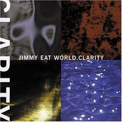 Clarity - Expanded Edition
