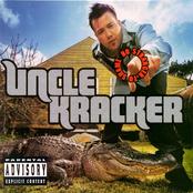 Uncle Kracker: Uncle Kracker - No Stranger to Shame
