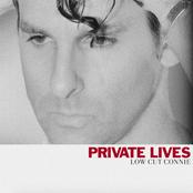 Private Lives [Explicit]