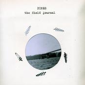 The Field Journal
