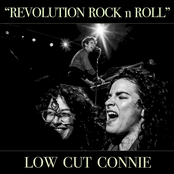 Revolution Rock n Roll - Single