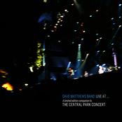 Central Park Bonus CD