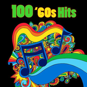 100 '60s Hits (Re-Recorded / Remastered Versions)