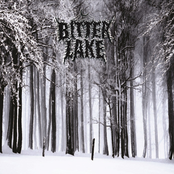 Bitter Lake: Bitter Lake