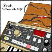 Beak: Bishop-Whitney EP