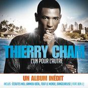 L'un Pour L'Autre / Album