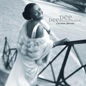 Dee Dee Bridgewater: J'ai Deux Amours