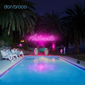 Don Broco: Automatic (Deluxe)