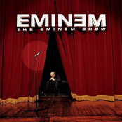The Eminem Show cover art