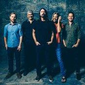 Foo Fighters 162a4a04d9d14d2e90b651e8c076decb
