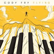 Cody Fry: Flying
