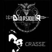 Crasse