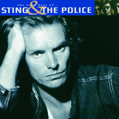 Thumbnail for The Very Best Of Sting And The Police
