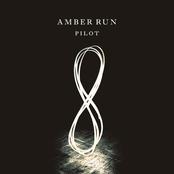 Amber Run: Pilot EP