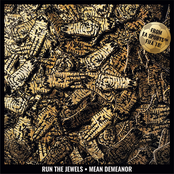 Mean Demeanor - Single