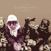 Co Za Mixtape Bootleg