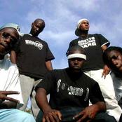 ghetto fabulous gang