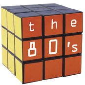 Hits Of The 80s (50 Songs)