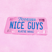 Katie Mac: Nice Guys