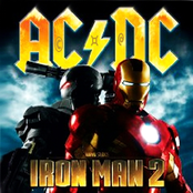 Iron Man 2 [Deluxe Edition]