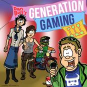 Generation Gaming III