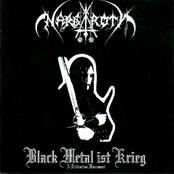 Black Metal Ist Krieg (A Dedication Monument)