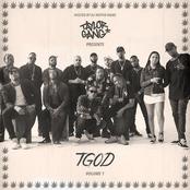 TGOD Vol. 1