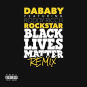 ROCKSTAR (feat. Roddy Ricch) [BLM REMIX] - Single