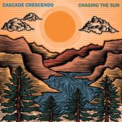 Cascade Crescendo: Chasing the Sun