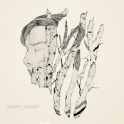 From Indian Lakes: Absent Sounds