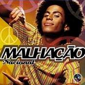 Malhação Nacional 2004