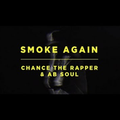Smoke Again (feat. Ab-Soul)