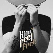 Feel Free - EP