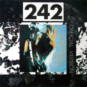 Front 242: Official Version