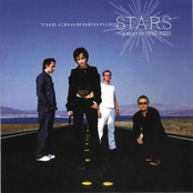 Stars (Ltd.Edition) - CD1