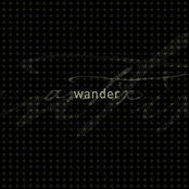 Wander EP
