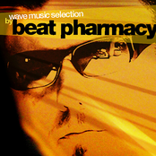 Wave Music Selection By Beat Pharmacy