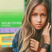 Skylar Stecker: Uncovered, Vol. 1