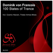 100 States of Trance (Single)