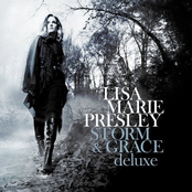 Storm & Grace (Deluxe Edition)