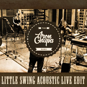 Little Swing (Acoustic Live Edit)