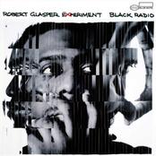 Lalah Hathaway: Black Radio