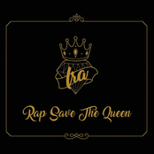 Rap Save The Queen