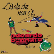Edoardo Bennato - Sei Come Un Jukebox