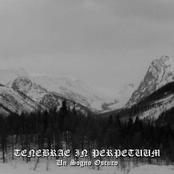 Horna / Tenebrae In Perpetuum Split